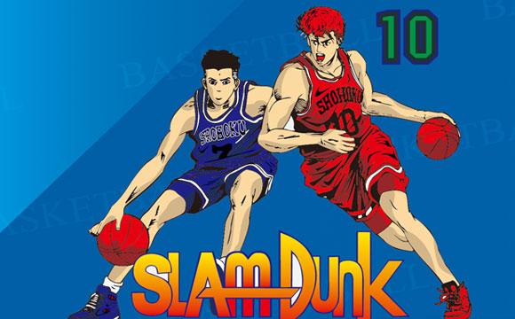 苏州篮球培训课程-篮球大联盟青少年训练营